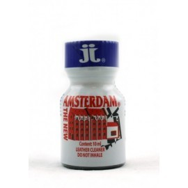 Popper New Amsterdam 10 ml