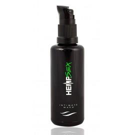 Detergente Intimo HempSex 50 ml