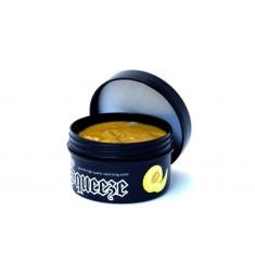 Pasta Narghilè al Melone giallo 50 g