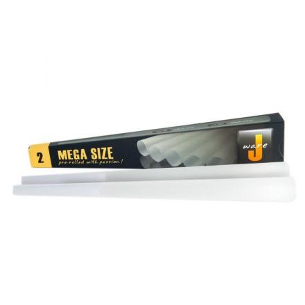 Pre-rolled Mega Size 2 PC J-ware