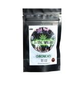 Infiorescenze femminili Chronic 5 J-Tal Weed 1g