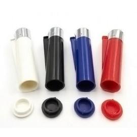 Accendino nascondi oggetti - Lighter shaperd pill