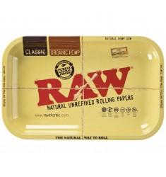 Impastiera rettangolare Raw 27x17,5 cm