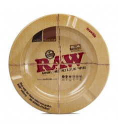 Posacenere Raw originale con calamita
