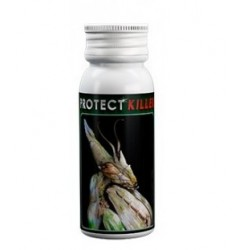 Protect Killer - Olio di Neem