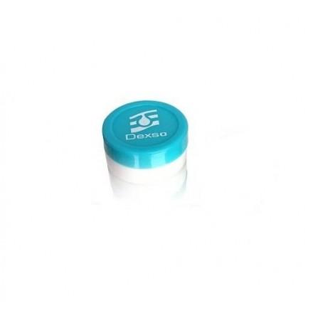 Contenitore in silicone Dexso