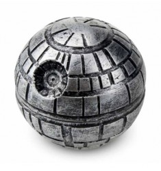 Grinder Star Wars Morte Nera 40 mm
