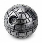 Grinder Star Wars Morte Nera 40 mm