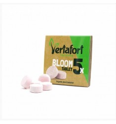 Vertafort Bloom Tablet 5x