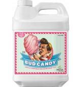 Bud Candy 500 ml Advanced Nutrients