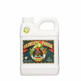 Flawless Finish 250 ml Advanced Nutrients