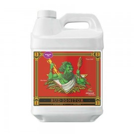 Bud Ignitor 250 ml Advanced Nutrients