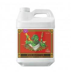 Bud Ignitor 250 ml Advanced Nutrients