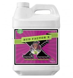 Bud Factor X 250 ml Advanced Nutrients