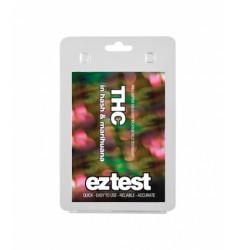 Kit Test THC Monouso
