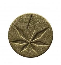 Caramel Hash Crystalweed 1,5g