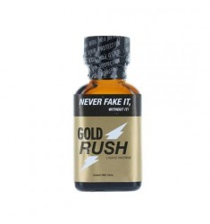 Popper Rush Gold Big 24 ml