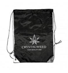 Sacca Crystalweed