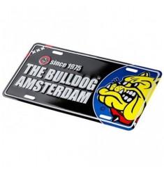 Targa The bulldog Amsterdam