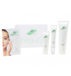Linea Beauty Crystalweed BIO