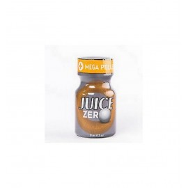 Popper Juice Zero 10 ml