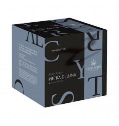 Pietra di Luna Relax Crystal Tea