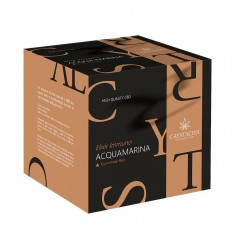 Acquamarina Crystal Tea