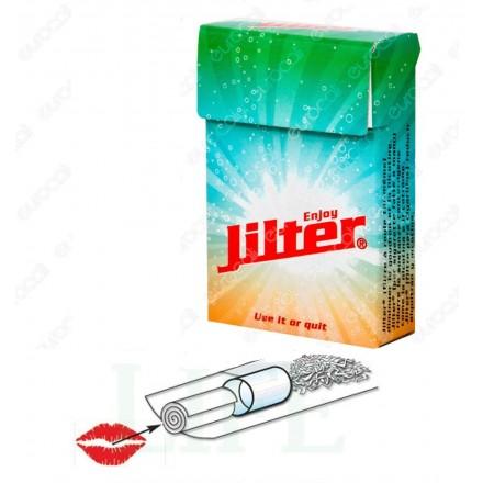 Jilter Filtri Ultra Slim 55 mm