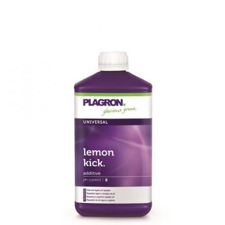 Lemon Kick Plagron