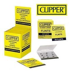 Clipper Flints pietrina universale