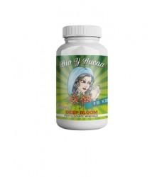 Fertilizzante minerale Deep Bloom Bio y Buena