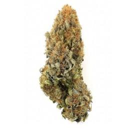 3 gr Gelato Crystalweed