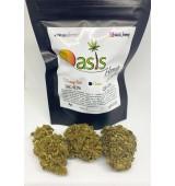 4 gr Cannabis Light Cheese Oasis Hemp
