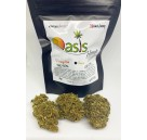 4 gr Cannabis Light Cheese Oasis Hemp
