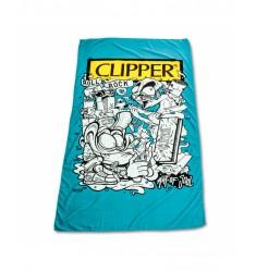 Telo Mare Clipper