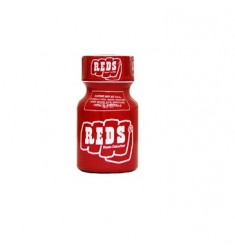 Box 20 Poppers Amsterdam da 24 ml
