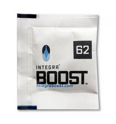 Regolatore di umidità Integra Boost 62