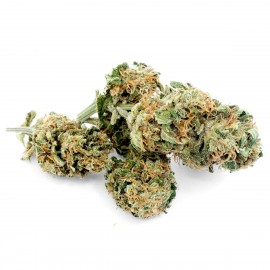 4 gr Cannabis Light AK 47 Oasis Hemp