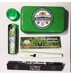 Stoner Kit