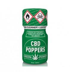 Popper CBD 10 ml