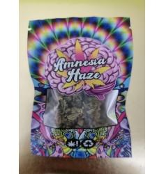2 g Amnesia Haze