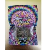 3gr Cannabis Light Amnesia Oasis Hemp