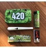 Stoner 420 Kit