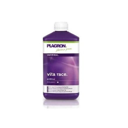 Vita Race Plagron