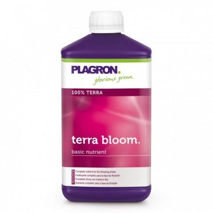 Terra Bloom Plagron