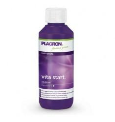 Vita Start Plagron