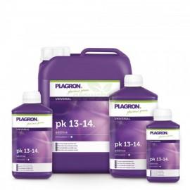 PK 13/14 Plagron