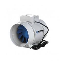Estrattore Blauberg BI-Turbo 15cm + cavo - 520m3/h