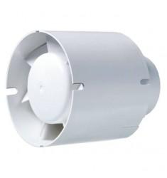 Estrattore in linea Blauberg tubo - 15cm 361m3/h