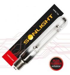 Lampada HPS 400W per Fioritura - Sonlight